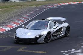 peugeot onyx top speed mclaren reviews specs u0026 prices top speed