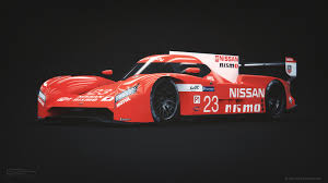 nissan nismo race car nissan nismo gtr lm 2 by karayaone on deviantart