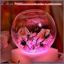 Vase Lights Wholesale Wholesale Light Up Flower Vase Online Buy Best Light Up Flower