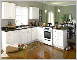 Arcadia Cabinets Lowes Lowes Caspian Cabinets Nrtradiant Com