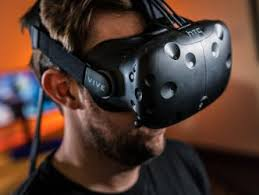 htc vive black friday article category gamecrate