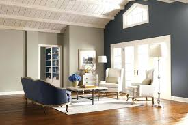 country cottage living room paint colors how to pick for your