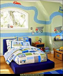 theme bedroom sets decorating theme bedrooms maries manor construction theme