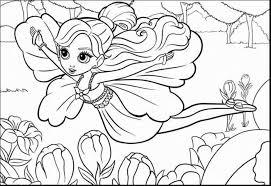magnificent teen coloring pages with printable coloring pages