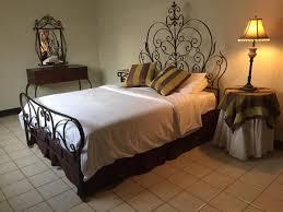 luna bed paz de luna bed breakfast león nicaragua booking com