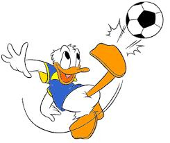 disney soccer clip art 2 sports disney clip art galore