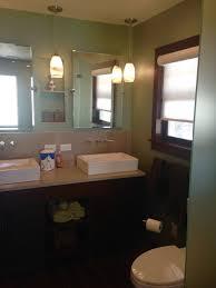 bathrooms design bathroom contractor lincoln nebraska remodel ne