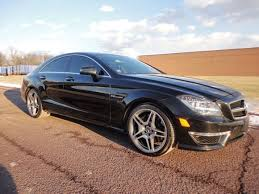 mercedes cls63 amg for sale 5 mercedes cls63 amg for sale washington dc