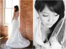 wedding dress rental dallas 21 best j k vintage filter building wedding images on