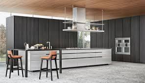Furniture For The Kitchen Poliform Furniture Poliform