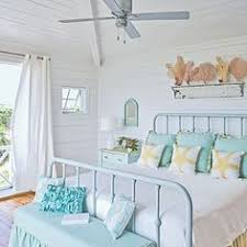 25 cool beach style bedroom design ideas bedrooms beach and room