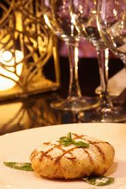 darna cuisine comptoir darna gastronomic moroccan restaurant in marrakech