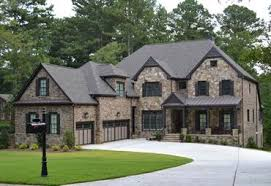 custom house plan home floor plans house designs by william lindy house plan
