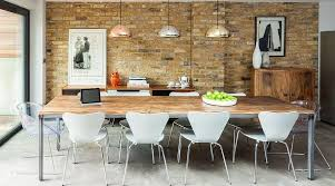 unique dining room ideas 10 amazing minimalist dining room design ideas https