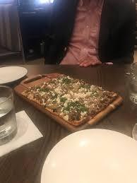 farm to table boca farmer s table boca boca raton restaurant reviews phone number