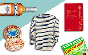 in gifts gifts for francophiles travel leisure