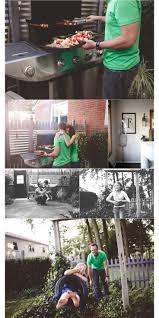 best 25 home documentary ideas on pinterest photography studio