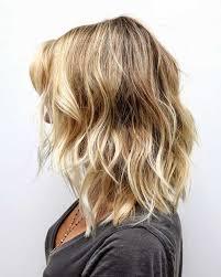 short to medium haircuts 20 best short to medium length haircuts short hairstyles 2016