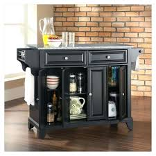 portable kitchen islands canada portable island kitchen fitbooster me