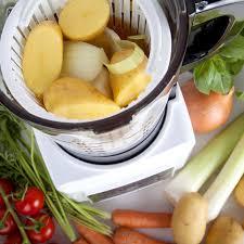 cuisiner avec un blender blender chauffant tous nos conseils pour bien le choisir