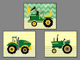 clipart of john deere tractor clip art library