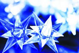outdoor christmas lights stars christmas shooting star christmas lights outdoor picture