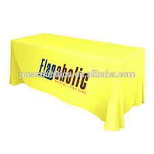 thick plastic table cover thick plastic roll table cover street table cover buy thick