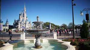 disney world black friday sale disney world vacation planning tips and advice to help you book a
