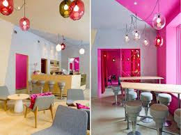 wave avenue design home interiors architecture art