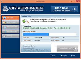 100 free finder driver finder for windows 7 software free
