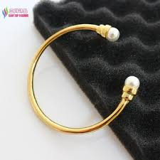 simple gold bangle bracelet images Cheap gold cuff bracelets for women find gold cuff bracelets for jpg