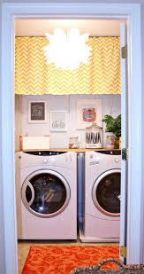 Laundry Room Decor Pinterest by Articles With Cute Laundry Room Decor Ideas Tag Cute Laundry