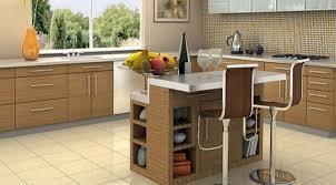 Red Kitchen Island Cart Captivating Design Granite Kitchen Table Dazzling Kitchen Mat Sets