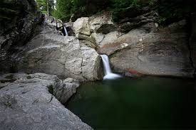 Vermont waterfalls images The top 10 waterfalls in vermont jpg