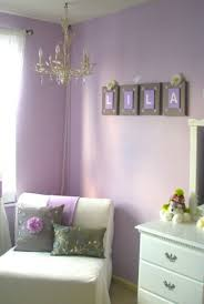 34 best girls room images on pinterest home diy and bedroom ideas