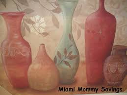 Family Dollar Home Decor 11 Best Family Dollar Miami Holiday Event Fdmiami Images On