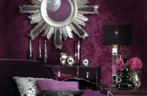 schlafzimmer in dunkellila fresh schlafzimmer in dunkellila die besten 25 dunkel lila ideen