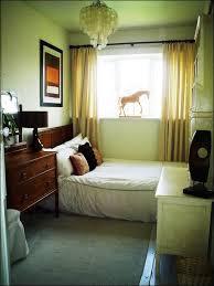 Amazing Home Decor Interior Cs Decor Great Stupendous Home With Home Prodigious
