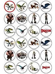 train dragon bucket dragons game amazon uk