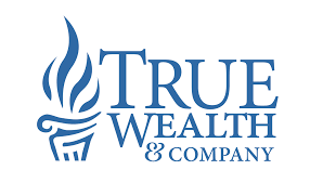 round table wealth management our team financial advisor wealth management financial advisors