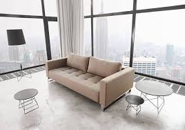 sofa pull out bed couch single bed pull out couch cheap beds
