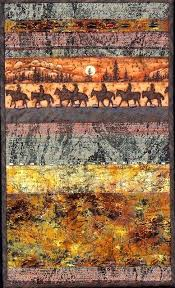 theme quilts best 25 western quilts ideas on quilt baby