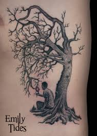 tattoos create innovate