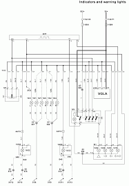 volvo s40 ignition wiring diagram volvo wiring diagrams