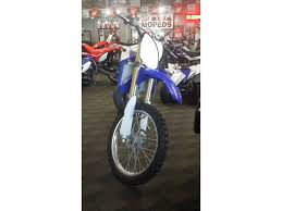 yamaha et 250 for sale used motorcycles on buysellsearch