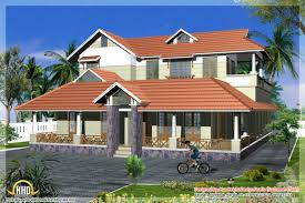 different indian house designs kerala home design and floor plans
