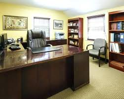 Accounting Office Design Ideas Office Interior Design Ideas Simple Office Design Ideas