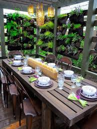 10 amazing benefits eco friendly living wall partitions homeyou