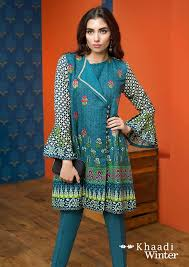 khaadi collection 2016 17 prices pk