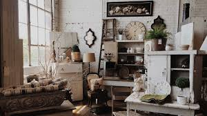 amanda sims author at architectural design interior design